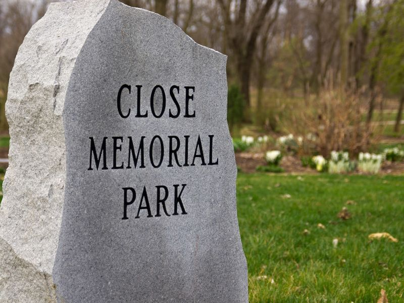 Close memorial park sr 6005 48c7a7e05056a34 48c7a8db 5056 a348 3abd940e1850ecc8