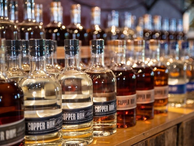 Copper run distillery a 3  226c85295056a34 226c85f5 5056 a348 3a8d3edfcb543ab1