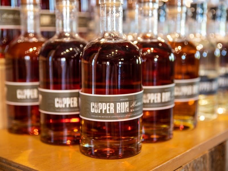 Copper run distillery a 4  226e6c135056a34 226e6cdd 5056 a348 3a9ecfd785d20ac1