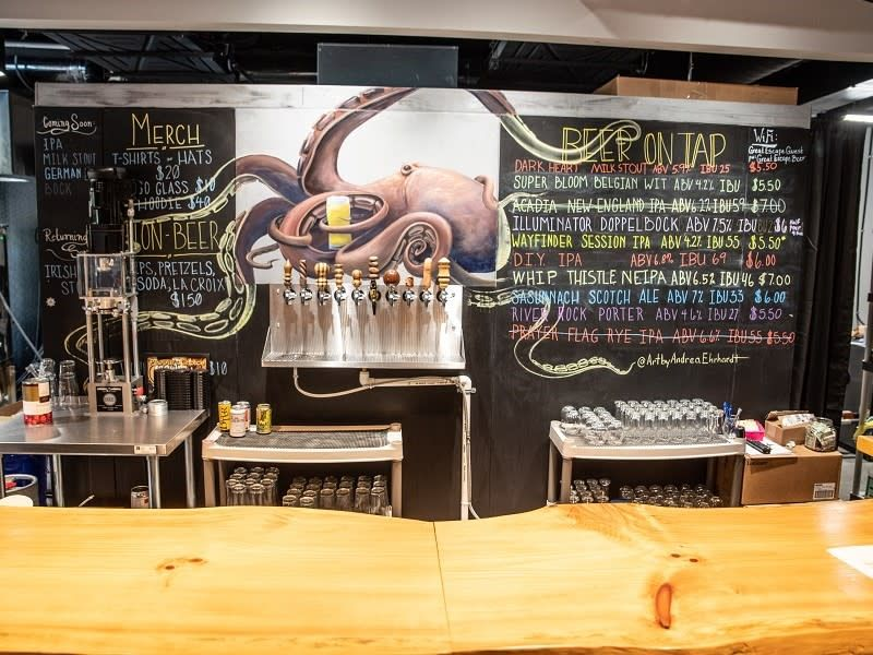 Great escape beer works 3a 27c49f075056a34 27c49fdb 5056 a348 3aa48260e9616919