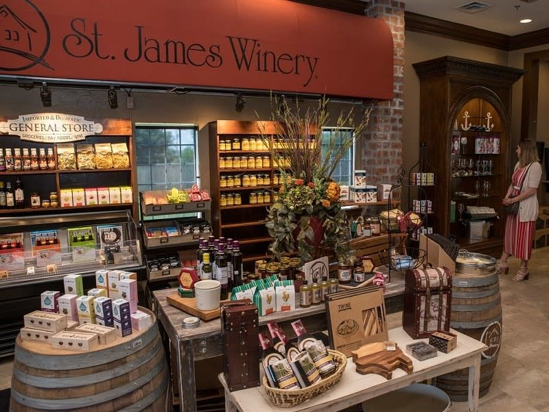 St james winery 3 8f30d7955056a34 8f30daf8 5056 a348 3a506cf2b169afcb